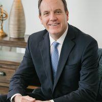 Tim Barnette