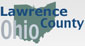 lawrence_county